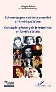 Cover-Bild zu de Gouges, Olympe: Culture du genre et de la sexualité en Amérique latine
