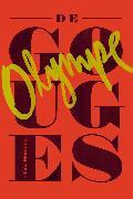 Cover-Bild zu Gouges, Olympe de: Olympe de Gouges (eBook)