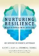 Cover-Bild zu Kain, Kathy L.: Nurturing Resilience