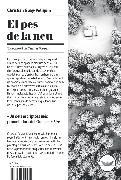 Cover-Bild zu Guay-Poliquin, Christian: El pes de la neu (eBook)