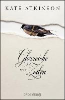 Cover-Bild zu Atkinson, Kate: Glorreiche Zeiten (eBook)