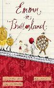 Cover-Bild zu Rylance, Ulrike: Emma in Buttonland