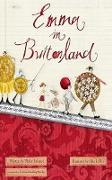 Cover-Bild zu Rylance, Ulrike: Emma in Buttonland (eBook)