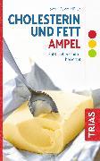 Cover-Bild zu Cholesterin- und Fett-Ampel (eBook) von Müller, Sven-David