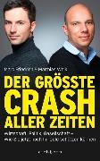 Cover-Bild zu Der größte Crash aller Zeiten