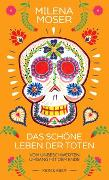 Cover-Bild zu Das schöne Leben der Toten