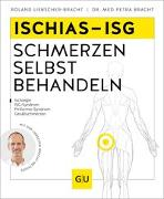 Cover-Bild zu Ischiasschmerzen selbst behandeln