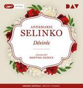 Cover-Bild zu Désirée