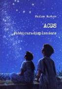 Cover-Bild zu Acds - #abbicuradisplendere