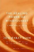 Cover-Bild zu eBook The Healing Power of Mindfulness