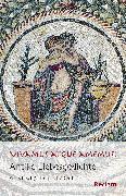 Cover-Bild zu Vivamus atque amemus!