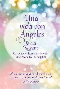 Cover-Bild zu Una vida con ángeles / Life with Angels