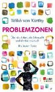 Cover-Bild zu eBook Problemzonen