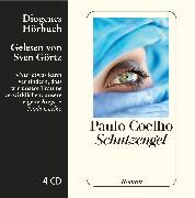 Cover-Bild zu Schutzengel
