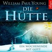 Cover-Bild zu Die Hütte