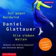 Cover-Bild zu Gut gegen Nordwind und Alle sieben Wellen