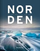 Cover-Bild zu NORDEN - Reise ans Ende der Welt