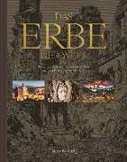 Cover-Bild zu Das Erbe der Welt