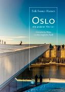 Cover-Bild zu Oslo