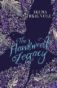 Cover-Bild zu eBook The Hawkweed Legacy