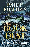 Cover-Bild zu eBook La Belle Sauvage: The Book of Dust Volume One