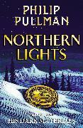 Cover-Bild zu eBook Northern Lights: His Dark Materials 1