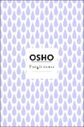 Cover-Bild zu Osho: Forgiveness (eBook)