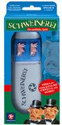 Cover-Bild zu Schweinerei - Ein Saublödes Spiel
