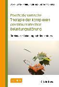 Cover-Bild zu Psychodynamische Therapie der komplexen posttraumatischen Belastungsstörung (eBook) von Leichsenring, Falk