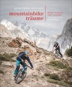 Cover-Bild zu Mountainbike-Träume