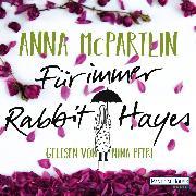Cover-Bild zu eBook Für immer Rabbit Hayes