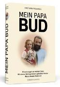 Cover-Bild zu Mein Papa Bud