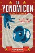 Cover-Bild zu eBook The Ultimate Guide to Yo-Yo Tricks