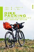 Cover-Bild zu eBook Bikepacking