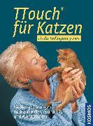 Cover-Bild zu eBook TTouch für Katzen
