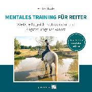 Cover-Bild zu eBook Mentales Training für Reiter