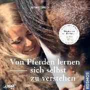 Cover-Bild zu eBook Von Pferden lernen, sich selbst zu verstehen