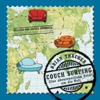 Cover-Bild zu Couch Surfing