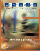 Cover-Bild zu Lenguajes De Programación