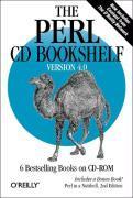 Cover-Bild zu Perl CD Bookshelf