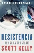 Cover-Bild zu Resistencia