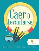Cover-Bild zu Caer O Levantarse