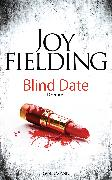 Cover-Bild zu eBook Blind Date