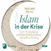 Cover-Bild zu eBook Islam in der Krise