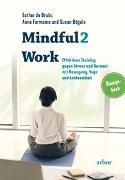 Cover-Bild zu Mindful2Work
