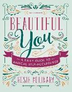 Cover-Bild zu eBook Beautiful You