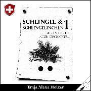 Cover-Bild zu eBook Schlingel und Schlingelinchen