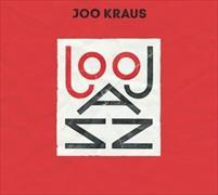 Cover-Bild zu JooJazz