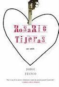 Cover-Bild zu Rosario Tijeras