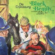 Cover-Bild zu Black Beauty, Folge 2: Die Erpressung (Audio Download) von Sewell, Anna